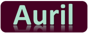 Auril GmbH