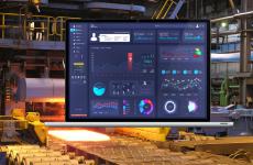 Industrie KPI