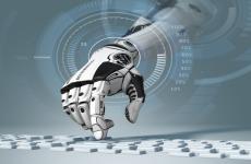 Software Roboter
