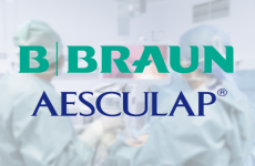 BBraun|Aesculap